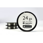 Kanthal Vapowire 24 AWG